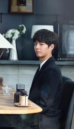 Some manners: Park Korean Male Actors, Korean Celebrities, Korean Men, Most Handsome Men, Handsome Actors, Park Bo Gum Cute, Park Bo Gum Wallpaper, Park Go Bum, Kim Yoo Jung