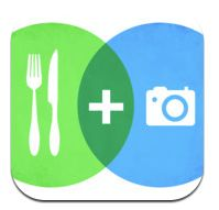 5 Free Apps for Weight Loss - The Eatery