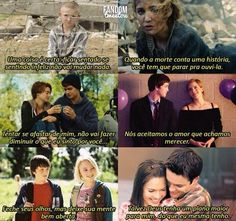 this movies <3 *-* <3