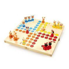 Juguetes que ayudan a los niños a desarrollar la creatividad y las habilidades sociales - http://plazatoy.com/blog/juguetes-que-ayudan-a-los-ninos-a-desarrollar-la-creatividad-y-las-habilidades-sociales/