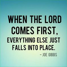 ~ Surely I come quickly. Amen. Even so, come, Lord Jesus.  Revelation 22:20