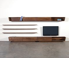 1000 Images About Meuble Tv On Pinterest Tv Stands Diy