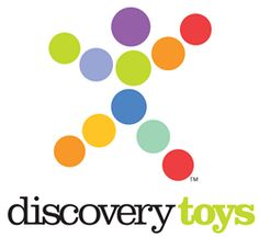 Discovery Toys Introduces Next Generation To Classic Learning-Through-Play Brand For The Holiday Season Circus Outfits, Toys Logo, Discovery Toys, Preschool Coloring Pages, Family Board Games, Learning Through Play, Kids Learning, Free Preschool, Build Your Brand