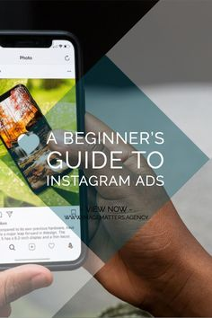 If your audience is following you on Instagram then its time you considered how to build more awareness via paid for advertising on the app. Call us on 01534 280888 to see how we can help improve your brand's advertising strategy #ad #advertising #socialmedia #agency #digitalmarketing #onlinemarketing #marketing #seo #branding #logo #webdesign #print #LinkedIn #pinterest #facebook #twitter #youtube #instagram #insta #howto #guide #toptips #Websites #web #website #blogging #blog #blogposts Advertising Strategies, Digital Marketing Strategy, Online Marketing, Blog Design, Web Design, Brand Advertising, Improve Yourself, Social Media, Ads