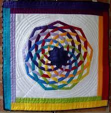 Image result for dancing quilt patterns