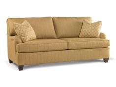 Shop for MotionCraft Queen Sleep Sofa, 36535, and other Living Room Sofas at Hickory Furniture Mart in Hickory, NC. Standard Finish: Brown Mahogany. Standard Throw Pillows: (2)#21 WR (Fabric Version Only).