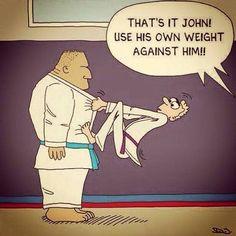 Jiu Jitsu for Adults at North Shore Martial Arts Center, Melrose, MA