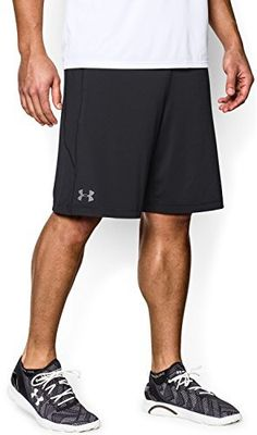 Pria > Sports > Lifestyle > Pakaian > UA Raid International Shorts > Under Armour Under Armour Herren, Under Armour Men, Great Lengths, Shorts, Stretch Fabric, Fitness, Lifestyle, Ua, Fashion