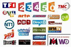 Playlist M3u French Iptv Serveur Chaînes Orange Tv, Tv En Direct, Free Tv Channels, Emission Tv, New Ip, Pro Version, Internet Tv, Best Android, Smart Tv