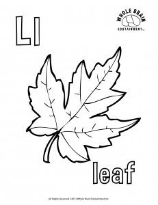 http://wbefun.com/free-coloring-pages/coloring_ll_leaf