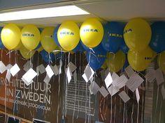 0532-heliumballonnen