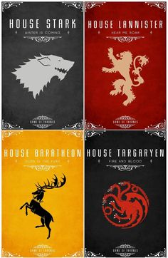 i wish i liked that direwolf better.