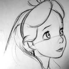 Disney drawing!
