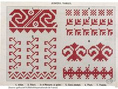 Bnf, Christmas Sweaters, Diy And Crafts, Cross Stitch, Traditional, Embroidery, Moldova, Flora, Blouse