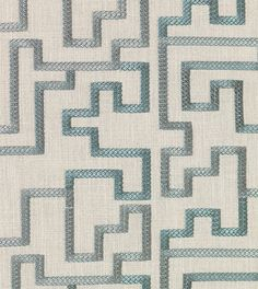 45 Eastern Accent Fabric Ideas Eastern Accents Bed Linens Luxury Luxury Bedding Collections