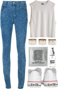 """""""Tell me what you know about dreaming"""" by carocuixiao ❤ liked on Polyvore"""