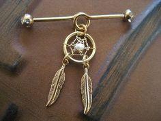 Tragus piercing-Opal circonita piercing oreja piercing vara Barbell oreja Helix
