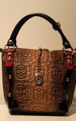 Taschen Zürich | Spezielle Taschen nur für Zürich Messenger Bag, Bags, Totes, Handbags, Lv Bags, Hand Bags, Bag, Pocket