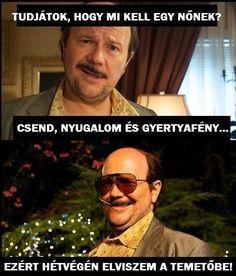 Mirrored Sunglasses, Funny Jokes, Funny Pictures, Lol, Entertaining, Memes, Quotes, Romania, Nikon