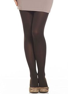 fashion-tights.net Helps slim and smooth your tummy thighs and rear