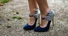 chaussures fêtes spartoo