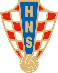 Croatia National Football Team / Hrvatska nogometna reprezentacija | Group A: -12/06: Brazil 3:1(1:1) Croatia -18/06: Cameroon 0:4(0:1) Croatia -23/06: Croatia 1:3(0:0) Mexico