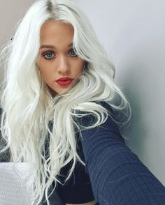 Lottie Tomlinson Poses for Lipsy London in New Photoshoot - CelebMix