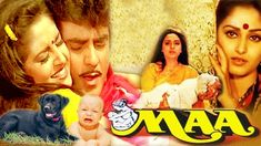 Old Hindi Movies,Free Mobile App Get it on your mobile device by just 1 Click on link