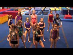 Team building activities and challenges for children Gymnastics Warm Ups, Gymnastics Games, Gymnastics Routines, Gymnastics Floor, Gymnastics Coaching, Gymnastics Training, Cheer Games, Team Bonding Activities, Gym Games