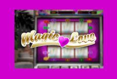 Magic Love - http://freecasinogames.directory/magic-love/