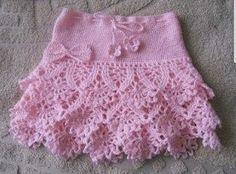 http://www.knittingcrochetheaven.com/2016/09/childrens-crochet-skirt-step-free.html