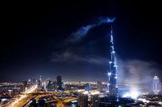 Dubai - 10 choses à faire à Dubai - City blog trip : Je pars à