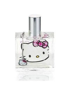 Hello Kitty London Marks and Spencer for women