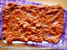 Ally's Sweet and Savory Eats: Search results for million dollar casserole Hamburger Meat Recipes, Beef Recipes, Cooking Recipes, Pasta Recipes, Beef Dishes, Pasta Dishes, Easy Family Meals, Casserole Recipes, Taco Casserole