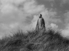 "Superstar - ""Ordet"" - Carl Theodor Dreyer (1955)"