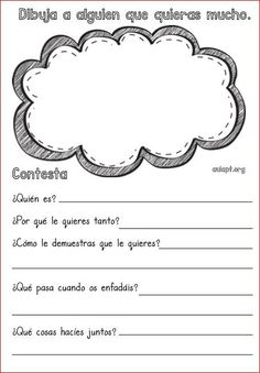 How You Can Learn Spanish Better Through the Arts Spanish Classroom Activities, Spanish Teaching Resources, Spanish Lesson Plans, Spanish Lessons, Classroom Language, Spanish Teacher, Graphic Organizers, School Projects, Elementary Schools