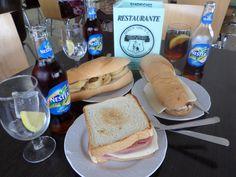 #restaurante #cafetería #estacióndeservicio #tienda #lotienetodo #buena #atención y #servicio #rápido #miguelitos