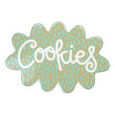 Coton Colors ATT Cookies Big Attachment Coton Colors https://www.amazon.com/dp/B00TXOJNM0/ref=cm_sw_r_pi_dp_x_VmhqybTHED758