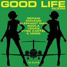 Found Badmind by Serani with Shazam, have a listen: http://www.shazam.com/discover/track/56139444