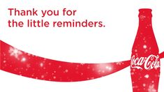 Browse unique Coca-Cola products, clothing, & accessories, or customize Coke bottles and gifts for the special people in your life. Check out Coke Store today! Christmas Deserts, Christmas Time, Xmas, Always Coca Cola, Share A Coke, Coca Cola Bottles, Barbie Birthday, Diet Coke, Recipe For Mom
