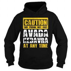 #tshirtsport.com #hoodies #CAUTION !  CAUTION !  T-shirt & hoodies See more tshirt here: http://tshirtsport.com/