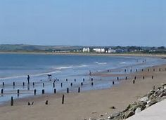 Image result for youghal cork ireland