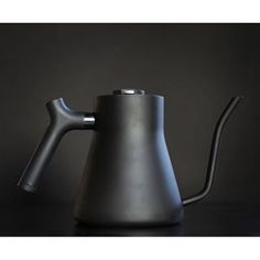 http://fellowproducts.com/stagg-kettle/?utm_source=Kickstarter Backers