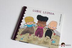Lubie_Leosia01 by .