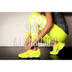 16 ideas for sport femme corps Sports Party, Kids Sports, Sport Style, Men's Style, Roshe, Tonifier Son Corps, Bodybuilding, Abs Women, Lose 15 Pounds