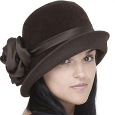 Trendy Hats For Women
