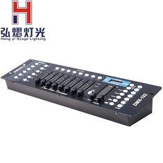 1 Pc/lot 192 DMX 192 mini stone 192 dmx control for stage console moving head light