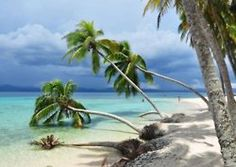 Archipelago San Blas ~ the Land of Kuna Indians ~ Panama Vacation Places, Dream Vacations, Vacation Spots, Places To Travel, Oh The Places You'll Go, Places To Visit, Exotic Beaches, Beaches In The World, Stargazing