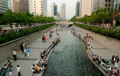 Despite Slow Adoption, Seoul Doubles Down On Sharing City Project