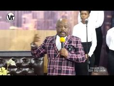 We hope through the word of God shared on this sermon, your life will be transformed in a positive way! May the anointing of God that breaks every chains & d. Word Of God, Healing, Words, Horse